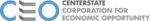 CenterState CEO logo